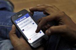 Facebook prova lo streaming dei video offline in India