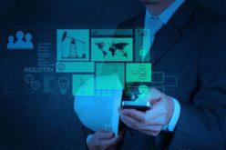 Fabbrica 4.0: l'industria che si racconta a Smau parla di un futuro prossimo