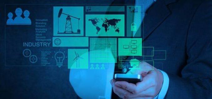 IBM: Industria 4.0, il momento è ora