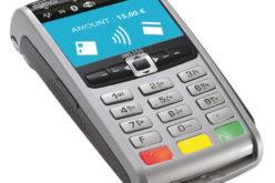 Ingenico Italia e Panasonic insieme per promuovere i Mobile Payments