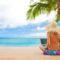 Tecnologia in vacanza: l'approccio sempre più tech dei viaggiatori nelle prime 24 ore del viaggio