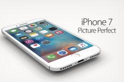 L'iPhone 7 avrà un processore alla pari di iPad Pro