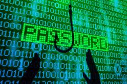 Educazione e consapevolezza: così calano le vittime dei malware