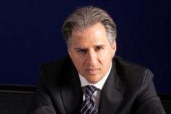 Ancora più attenzione al canale e ampliamento dell'offerta nel futuro di Sophos Italia