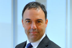 Massimo Milanta (UniCredit), rivoluzione fintech
