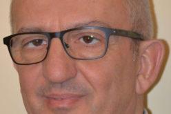 Massimo Rosso (RAI), dal telecomando allo smartphone