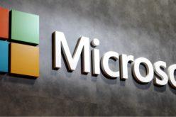 Microsoft: il nuovo indirizzo per l'innovazione in Italia