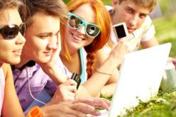I Millennial sono più propensi a 'staccare' in vacanza rispetto alla Generazione X
