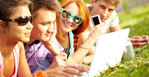 Sicurezza, Millennial italiani poco consapevoli dei rischi di esporre i propri dati online
