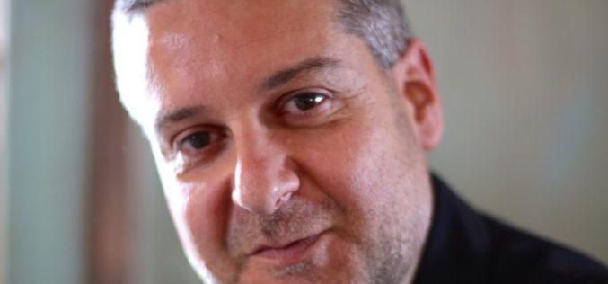 Mimmo Zappi (Colt Italia), togliere il freno allo sviluppo