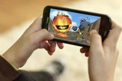 Facebook: il 43% dei mobile gamers sono genitori