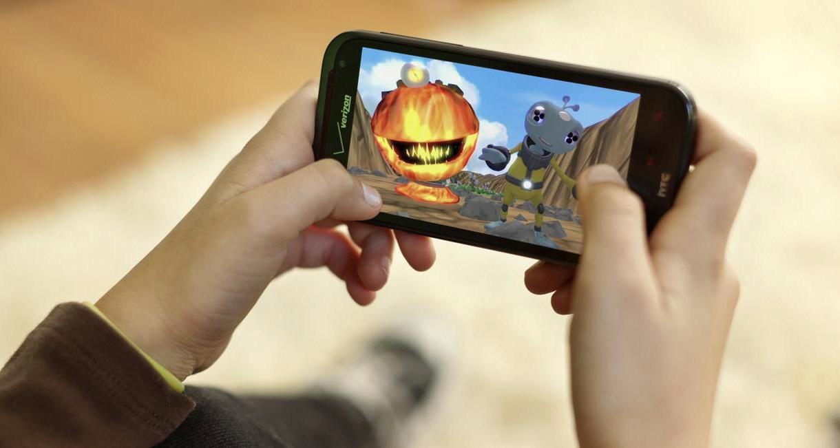 Sicurezza: un gamer su dieci ha subito un furto d'identità o di oggetti di valore virtuali