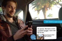 Il 66% degli utenti mobili usa le chat per comunicare con brand e aziende