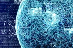 Neutralità della rete, la Camera approva il testo Quintarelli