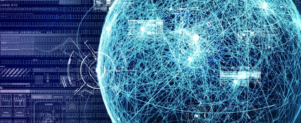 Cisco riprogetta l'infrastruttura Internet per favorire un futuro più inclusivo
