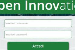 Open Innovation di Regione Lombardia tra i progetti finalisti di Regiostars 2016