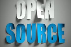 Lenovo amplia l'impegno nei confronti dell'Open Source