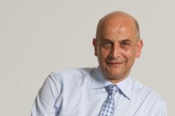 Paolo Crovetti (Brembo), nuove connessioni
