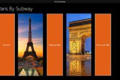Per la Francia Windows 10 raccoglie troppi dati sugli utenti