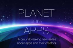 Planet of the Apps, finite le riprese del reality show di Apple