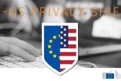 CA Technologies aderisce all'EU-US Privacy Shield
