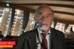 Video: Roberto Vacca