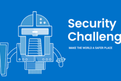 "LVenture Group collabora con Cisco Italia per il programma ""Security Challenge"""