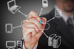 Ascom Torino affida a Clouditalia i servizi ICT