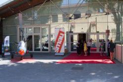 Smau: tante anime, un unico evento internazionale