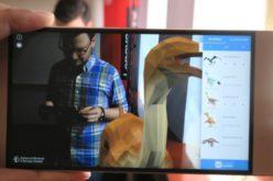 Qualcomm Snapdragon 820 introduce il supporto a Google Tango