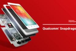 Qualcomm Snapdragon 821 più veloce del 10%