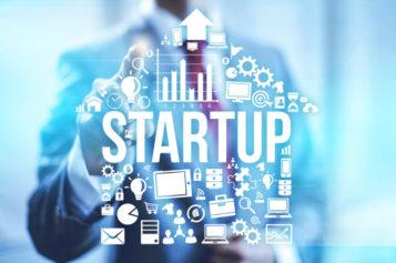 Le startup del primo semestre 2018 da tenere d'occhio secondo AWS