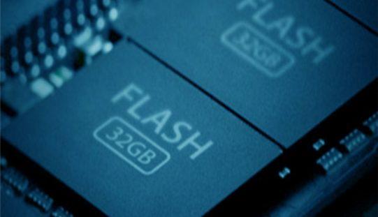 Responsabili IT: la tecnologia Flash è necessaria, il costo un ostacolo all'adozione