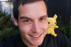 Pokémon Go mania, giovane lascia il lavoro per giocare
