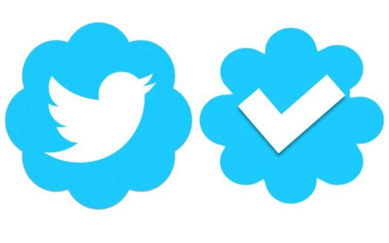 Twitter apre a tutti il processo di verifica dell'account