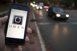SoftBank vuole un pezzo di Uber