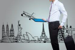 I viaggiatori d'affari hanno maggiori probabilità di essere derubati dei propri dati che dei contanti