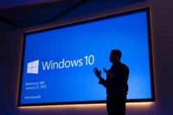 Kaspersky attacca Microsoft sulla sicurezza di Windows 10