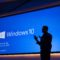 Windows 10: venerdì è l'ultimo giorno per aggiornare gratis