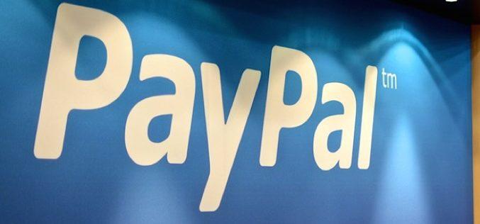 Bentornato ZeuS, adesso si nasconde in vere email di PayPal