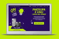 Econocom ONchallenge: la digital transformation diventa protagonista della vita di tutti