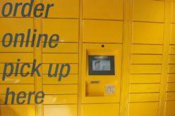 Amazon Locker: nuovi punti di ritiro self-service in Piemonte, Lombardia e Veneto