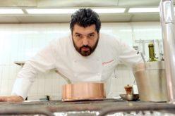 Gli Chef più influenti sui Social