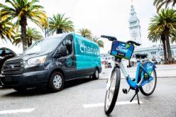 Ford Smart Mobility studia soluzioni innovative per la mobilità delle grandi città globali