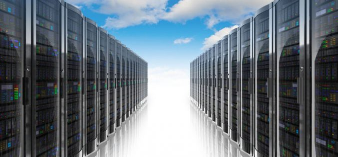 Equinix Cloud Exchange si espande in Europa per accelerare la Digital Transformation