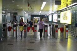 Indra vince un contratto per 33,2 mln di euro per la metropolitana di Kuala Lumpur