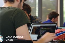 Data Science Game 2016: venti team si sfidano al campus Capgemini di Les Fontaines