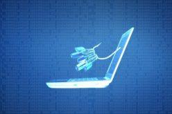 Allarme phishing in Italia: nell'ultimo mese minacciati il 41% degli italiani