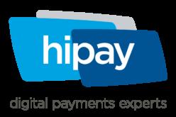 Pagamenti digitali: HiPay presenta la nuova piattaforma dedicata agli sviluppatori