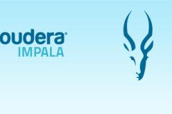 Il database analitico di Cloudera assicura scalabilità, agilità e prestazioni per la BI e l'analisi nel cloud